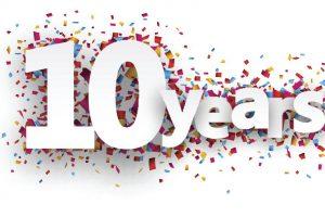 Highlight Clip: Kỷ niệm 10 năm thành lập Maxpeed Vietnam